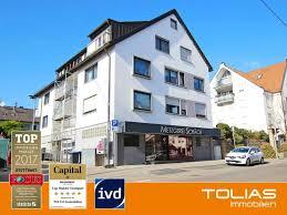 Kaufen Hauser Haus Kaufen In Stuttgart Immobilienscout24