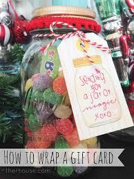 60 best gift card holder images on pinterest gift card holders