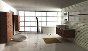 Big Bathroom Designs Large Bathroom Design Ideas Houzz - Big bathroom designs
