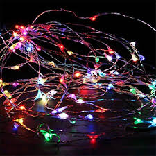 Amazon Com Outdoor Christmas Decorations by 909 Best Christmas Lights Images On Pinterest Christmas Lights