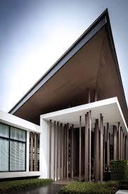 exterior home design jobs exterior house pillars design columns porch column wraps home