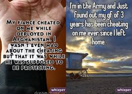 Cheating Wife Memes - inside the world of military cheating on whisper