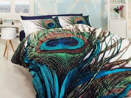 Jennifer Lopez Peacock Bedding 539 Best Peacock Linens Bedding Images On Pinterest Peacock