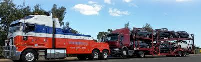 kenworth trucks australia geelong towing heavy towing towing excavators site huts