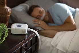 philips simplifies travel for sleep apnea patients with new