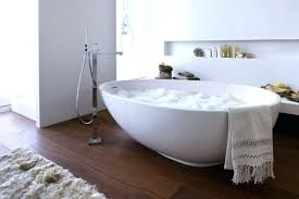Lowes Freestanding Bathtubs Freestanding Bathtub Foterkohler Tub Installation Lowes Free