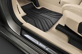 lexus rx330 floor mats oem inspirational bmw floor mats x5 kc3 krighxz