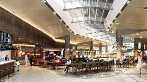 here are the eateries coming to aventura mall s new food