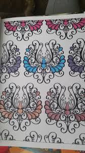 coloring page gallery lilt kids coloring books