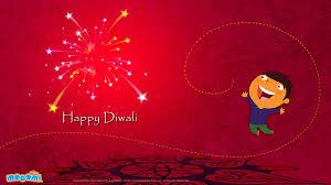 diwali crackers desktop wallpapers for kids mocomi