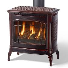 Gas Fireplace Ct by Free Standing Gas Stoves Hearthstone Gas Stoves Hartford