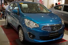 mitsubishi mirage sedan travels technology movies music books yeah stuffs