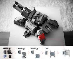 lego technic pieces lego siege tank u2014 steemit