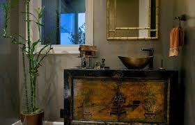 Asian Bathroom Ideas Traditional Asian Bathroom Decor Of Home Designing Decorating