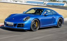 porsche truck 2013 porsche 911 carrera gts 2017 wallpapers and hd images car pixel