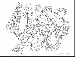 incredible miss you coloring pages with doodle art coloring pages