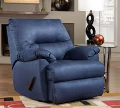 Southern Comfort Recliners Southern Motion Sofas And Sectionals