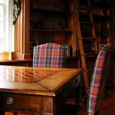 hendrixson u0027s furniture for distinctive homes
