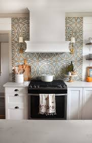 100 Design My Own Room by 456 Best Kitchens Modern Design Images On Pinterest Renovated