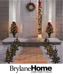 Brylane Home Christmas Decorations 5 Tips For Eco Friendly Christmas Decorations Fullbeauty Brands