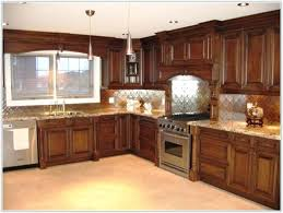 cabinet makers san diego custom cabinet makers san diego musicalpassion club