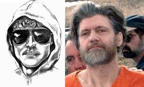 crime guns and videotape u201ccrazy u201d ted kaczynski was not insane