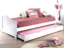 3 suisses canapé canape lit enfant sofa lit enfant canape lit enfant lit gigogne 3