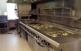 professionnel cuisine cuisine professionnelle lille matériel équipement cuisine neuf