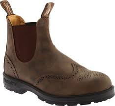 womens ankle boots size 9 wide size 9 wide womens ankle boots free shipping exchanges shoes com