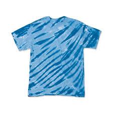wholesale tie dye garment dye dyenomite apparel