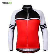 bike riding vest compare prices on bike women clothing coat online shopping buy