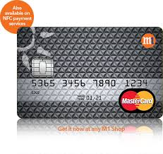 where to buy prepaid credit cards m1 prepaid mastercard