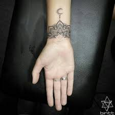 wrist tattoos 50 cool wrist tattoo designs for men and women