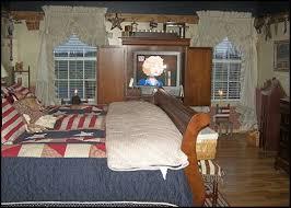 decorating theme bedrooms maries manor americana