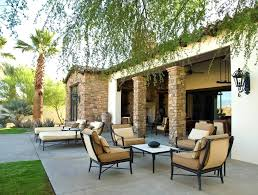 Mediterranean Patio Design Mediterranean Patio Ideas Luxury And Patio Designs