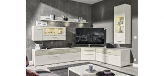 Exklusive Wohnzimmer Modern Nett Eck Wohnwand Die Moderne Im Wohnzimmer Exklusive Ideen Von