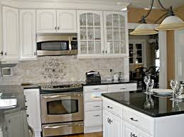 kitchen wall tile ideas designs kitchen beautiful kitchen wall tile ideas glass tiles metal