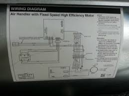 gibson air handler wiring diagram dolgular com