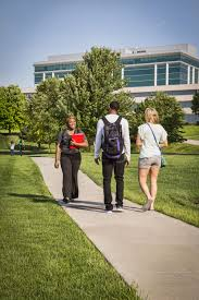 most affordable online colleges for bachelor u0027s degrees 2015