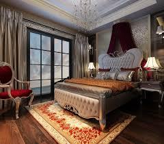 mediterranean design style interior interior mediterranean design of bedroom featuring