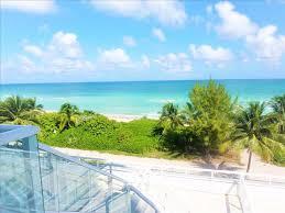 comfortable oceanview m4 vacation rental condo