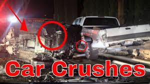 car crash us american karma compilation instant best car