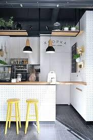 cuisine ouverte surface cuisine pour surface amenagement cuisine surface 3