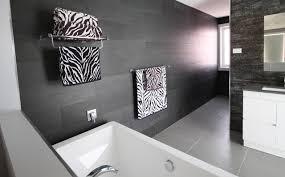 modern bathroom tile ideas 31 beautiful bathroom tiles contemporary ideas eyagci