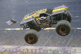 monster truck show ticket prices get into gear for monster jam 2018 west wales chronicle news