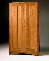 armoire wardrobe coat closet the wardrobe armoire u2013 home decor news