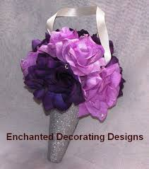 Pew Decorations For Weddings The 25 Best Church Pew Wedding Ideas On Pinterest Church Pew