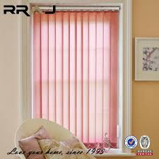 Tiger Blinds Vertical Shade Blinds Vertical Shade Blinds Suppliers And
