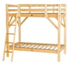 How To Build A Bunk Bed Frame Pdf Woodwork Bunk Bed Frame Plans Diy Plans The Faster