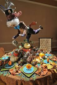 halloween party decoration ideas adults 583 best alice in wonderland party ideas images on pinterest